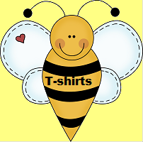 bee-t-shirts.png